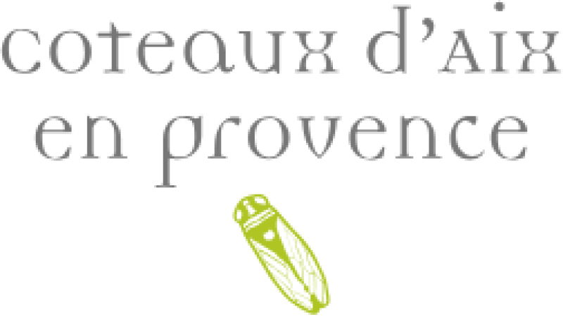 Côteaux d'Aix 37.5cl Rosé