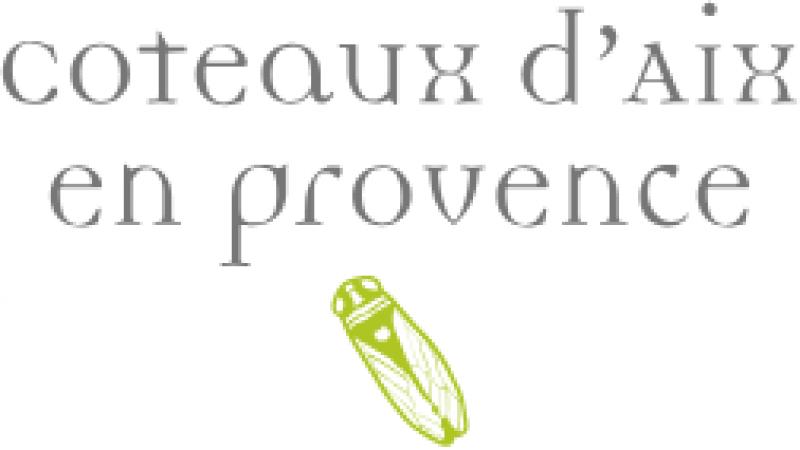 Côteaux d'Aix 75cl Rouge