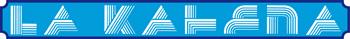Logo La Kahena