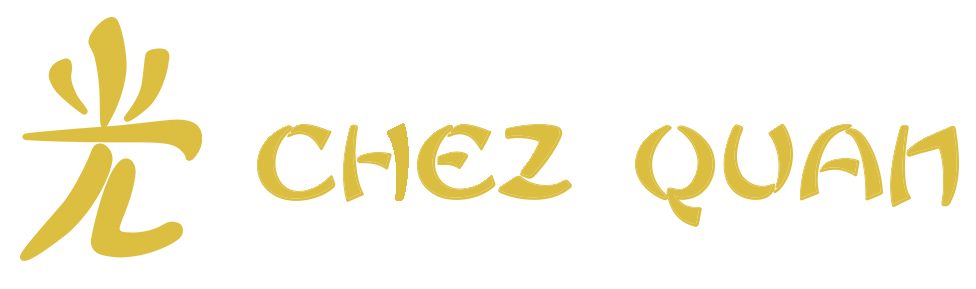Logo Chez Quan