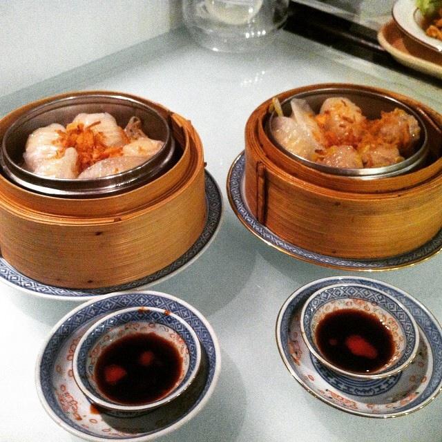 Ha Cao Vapeur