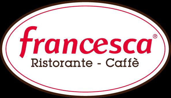 Logo Francesca